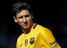 Lionel+Messi+Levante+UD+v+FC+Barcelona+La+eVB-ntaqYL9x