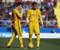 Lionel+Messi+Levante+UD+v+FC+Barcelona+La+gL9mHjYne_wx