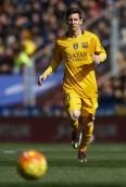 Lionel+Messi+Levante+UD+v+FC+Barcelona+La+PNIWDE209mRx