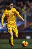 Lionel+Messi+Levante+UD+v+FC+Barcelona+La+rAXFGgYMwr6x