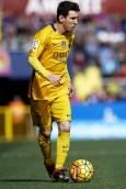 Lionel+Messi+Levante+UD+v+FC+Barcelona+La+SHX3W0BfvSex