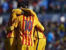 Lionel+Messi+Levante+UD+v+FC+Barcelona+La+sJLjPv5UNAax