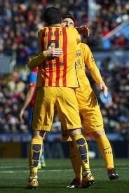 Lionel+Messi+Levante+UD+v+FC+Barcelona+La+Vq5H1wjGMUYx