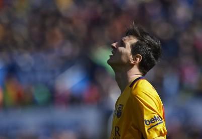 Lionel+Messi+Levante+UD+v+FC+Barcelona+La+xGHyX5S4io8x